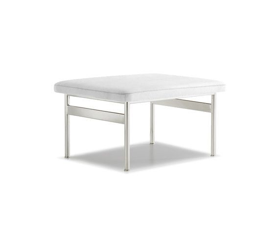 Bernhardt Design,Footstools,coffee table,desk,end table,furniture,outdoor table,rectangle,table