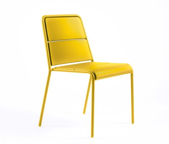 Maiori Design,Dining Chairs,chair,furniture,line,material property,yellow