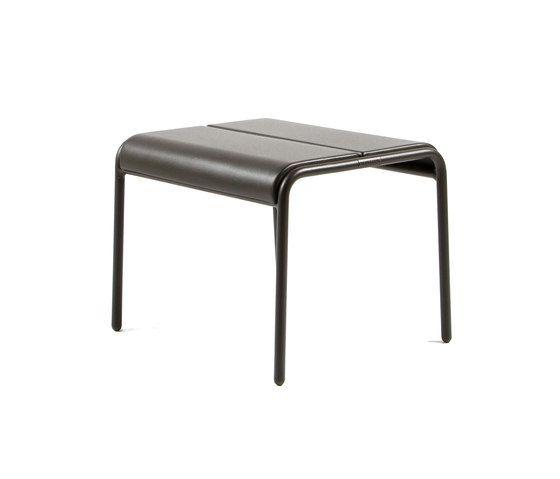 Maiori Design,Stools,furniture,outdoor table,stool,table