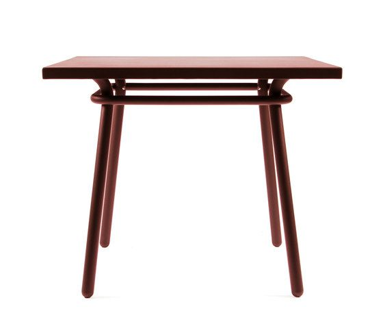 Maiori Design,Dining Tables,desk,end table,furniture,outdoor table,rectangle,table