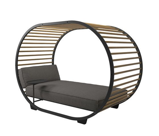 https://res.cloudinary.com/clippings/image/upload/t_big/dpr_auto,f_auto,w_auto/v2/product_bases/cradle-daybed-by-gloster-furniture-gloster-furniture-henrik-pedersen-clippings-4411252.jpg