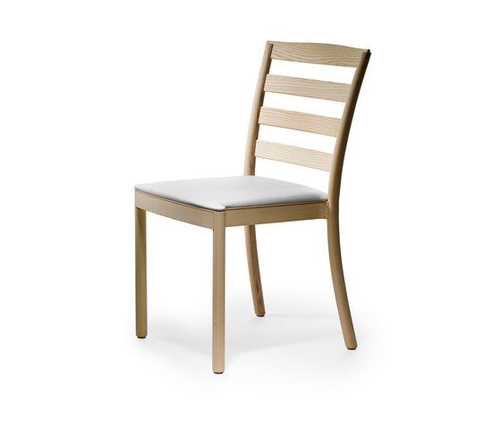 Gärsnäs,Dining Chairs,beige,chair,furniture,wood