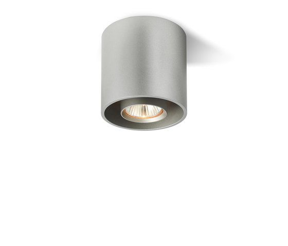 BRUCK,Ceiling Lights,ceiling,light,light fixture,lighting