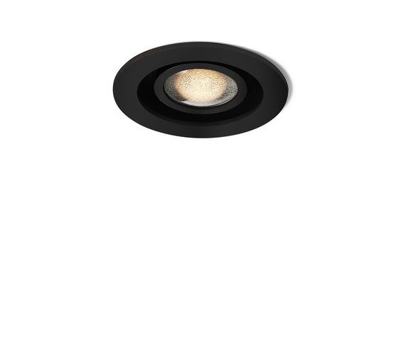 BRUCK,Ceiling Lights,ceiling,light,lighting