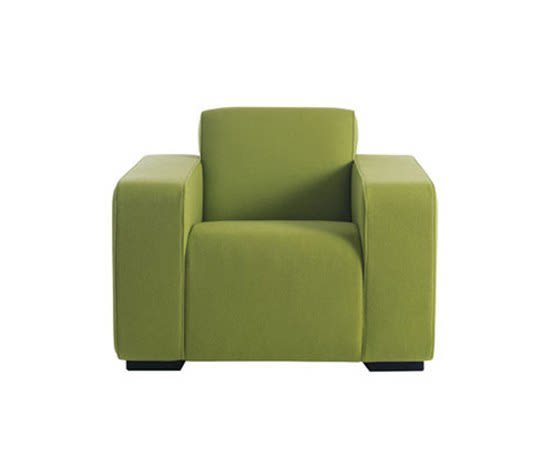 Palau,Lounge Chairs,chair,club chair,furniture,green