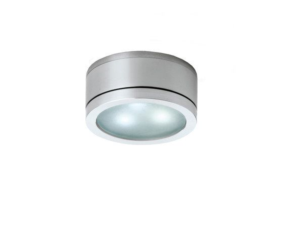 Fabbian,Ceiling Lights,ceiling,ceiling fixture,light,light fixture,lighting