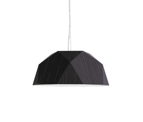 Fabbian,Pendant Lights,black,ceiling,ceiling fixture,chandelier,design,lamp,lampshade,light,light fixture,lighting,lighting accessory,product