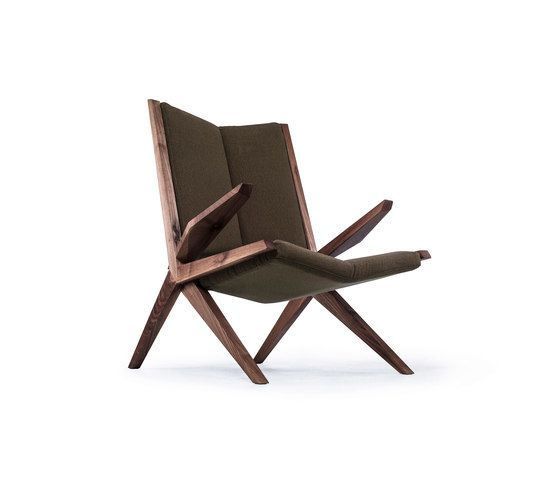 Hookl und Stool,Armchairs,brown,chair,furniture