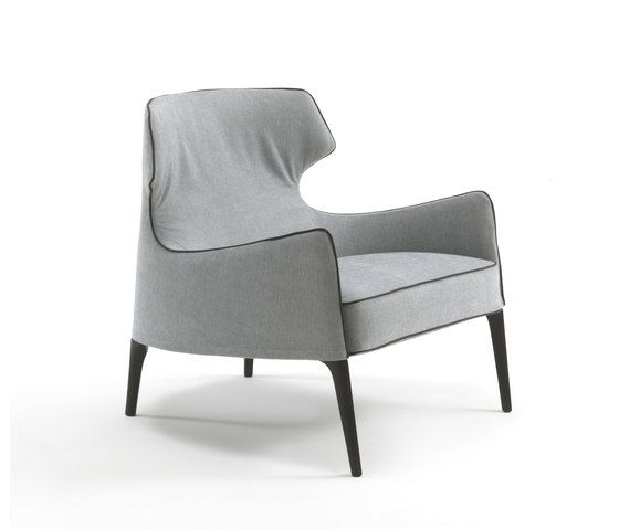 Frigerio,Lounge Chairs,chair,furniture