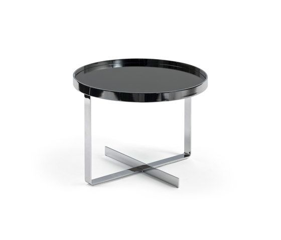 Christine Kröncke,Coffee & Side Tables,coffee table,end table,furniture,product,table