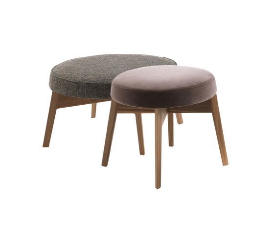 Frigerio,Footstools,chair,furniture,ottoman,stool,table