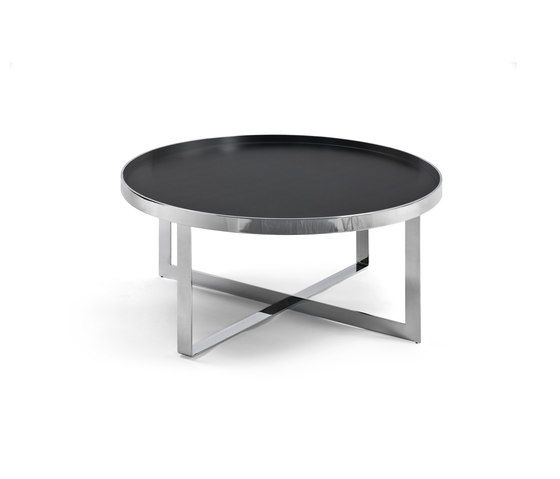 Christine Kröncke,Coffee & Side Tables,coffee table,end table,furniture,outdoor table,table
