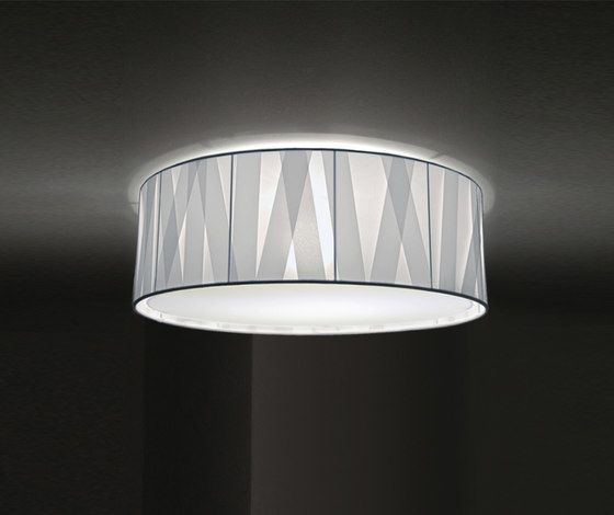 Bernd Unrecht lights,Ceiling Lights,ceiling,ceiling fixture,lamp,lampshade,light,light fixture,lighting,lighting accessory,material property