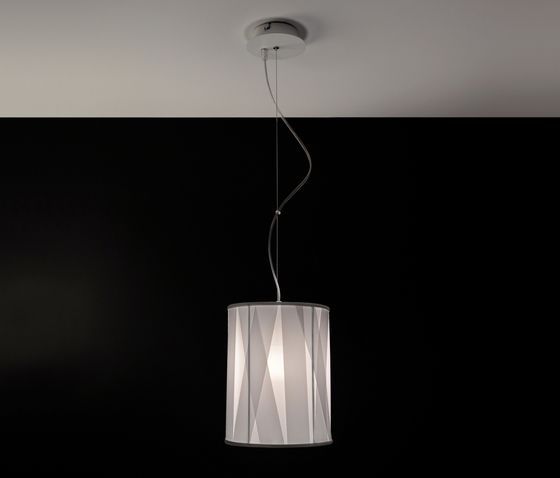 Bernd Unrecht lights,Pendant Lights,ceiling,ceiling fixture,lamp,light,light fixture,lighting,material property