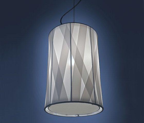 Bernd Unrecht lights,Pendant Lights,ceiling,ceiling fixture,lamp,lampshade,light,light fixture,lighting,lighting accessory,product