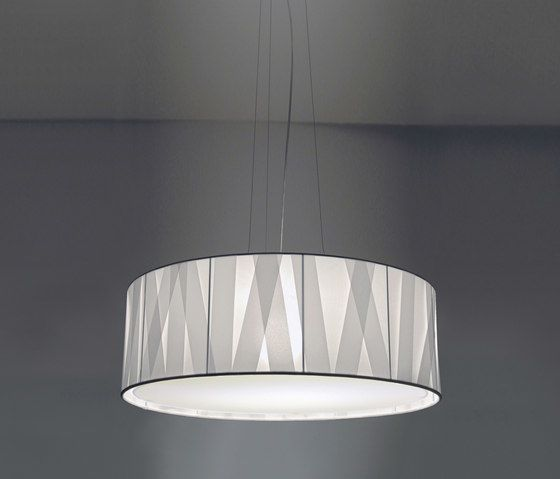 Bernd Unrecht lights,Pendant Lights,ceiling,ceiling fixture,lamp,lampshade,light,light fixture,lighting,lighting accessory,material property