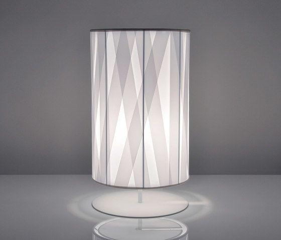 Bernd Unrecht lights,Table Lamps,cylinder,floor,lamp,lampshade,light,light fixture,lighting,lighting accessory,material property