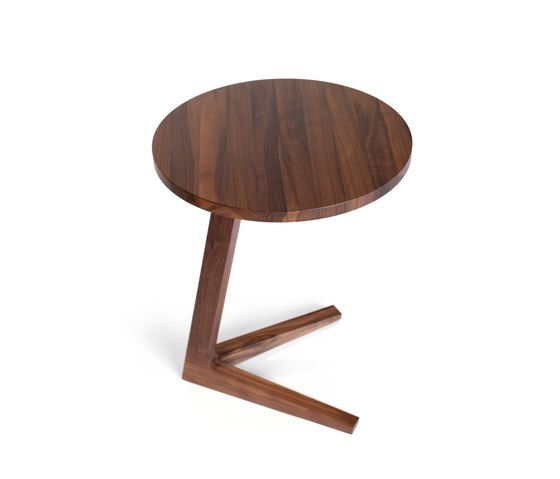 Case Furniture,Coffee & Side Tables,coffee table,furniture,plywood,stool,table,wood