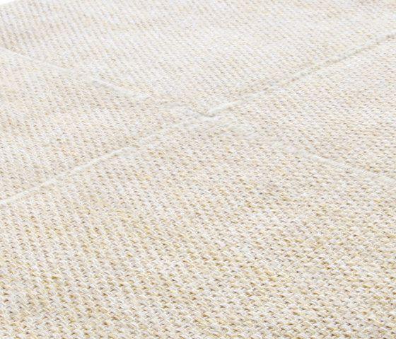 beige,textile,wool