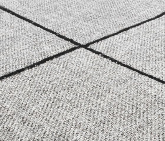 Miinu,Rugs,close-up,line,monochrome,pattern