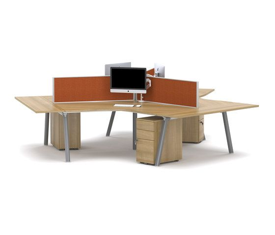 Senator,Office Tables & Desks,computer desk,conference room table,desk,furniture,material property,plywood,product,rectangle,table