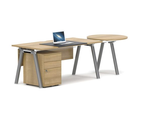 Senator,Office Tables & Desks,computer desk,desk,furniture,material property,outdoor table,table,writing desk