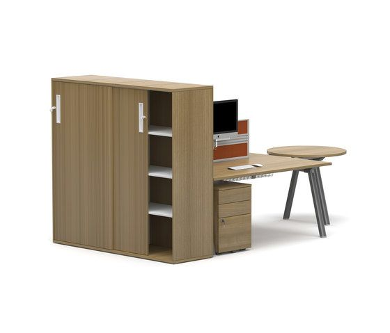 Senator,Office Tables & Desks,computer desk,desk,furniture,material property,shelf,shelving,table