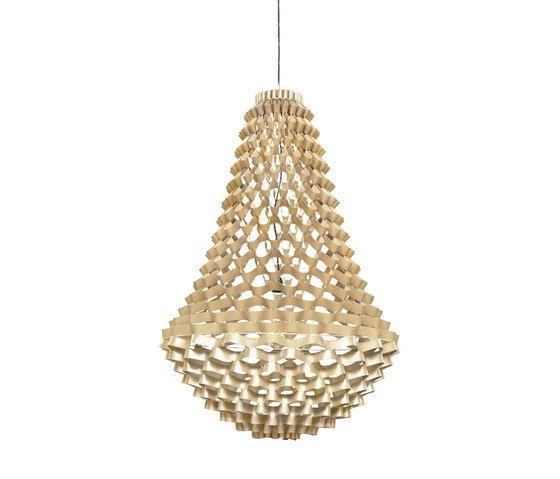 JSPR,Pendant Lights,ceiling fixture,chandelier,light fixture,lighting