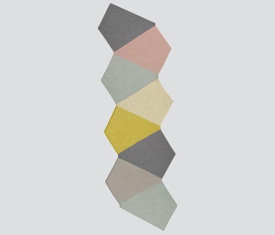 Kinnasand,Rugs,design