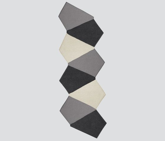 Kinnasand,Rugs,design,pattern
