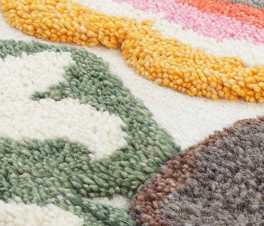 art,crochet,dishcloth,knitting,needlework,outerwear,pattern,textile,wool,woolen,yellow