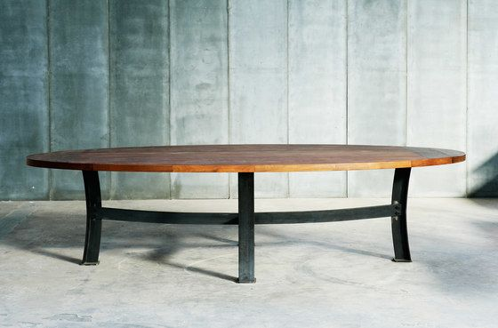 Heerenhuis,Dining Tables,coffee table,furniture,outdoor table,sofa tables,table
