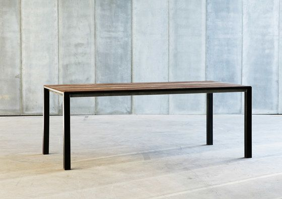 Heerenhuis,Dining Tables,coffee table,desk,furniture,outdoor table,rectangle,sofa tables,table