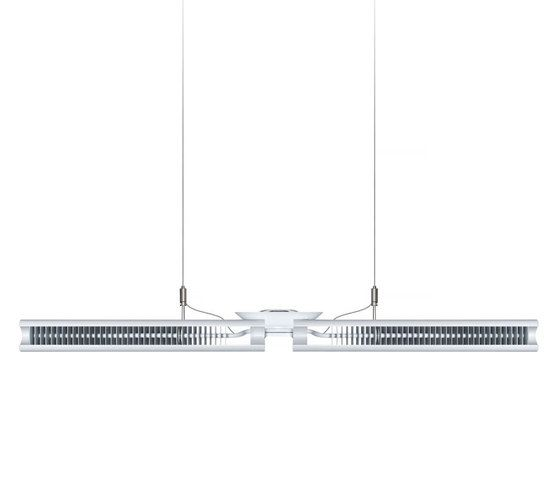 Jake Dyson Light,Pendant Lights,light fixture