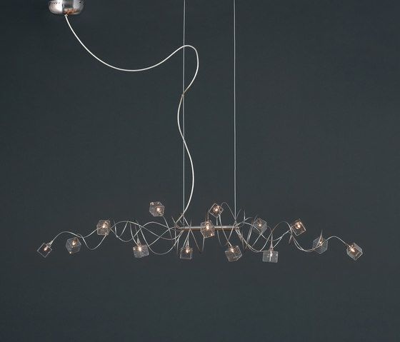 HARCO LOOR,Pendant Lights,chandelier,design,light,light fixture,lighting