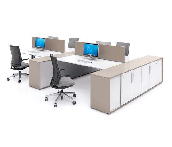 Bene,Cabinets & Sideboards,chair,computer desk,desk,desktop computer,furniture,office,office chair,product,table