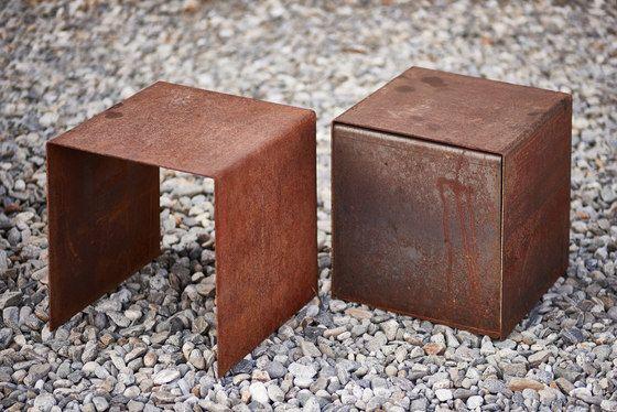 Feuerring,Coffee & Side Tables,brown,furniture,stool,wood