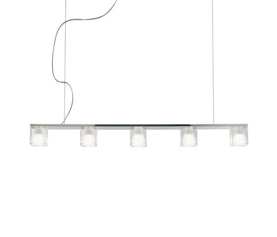 Fabbian,Pendant Lights,rectangle