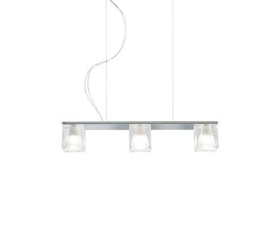 Fabbian,Pendant Lights,ceiling,ceiling fixture,light fixture,lighting