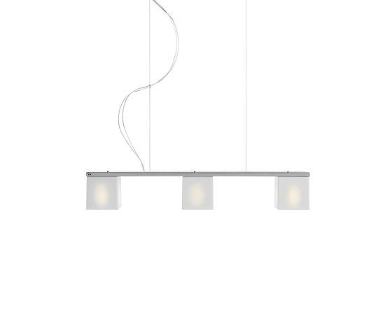 Fabbian,Pendant Lights,ceiling fixture,light fixture,lighting