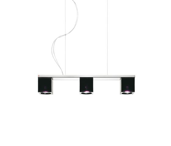 Fabbian,Pendant Lights,furniture,rectangle,shelf,table