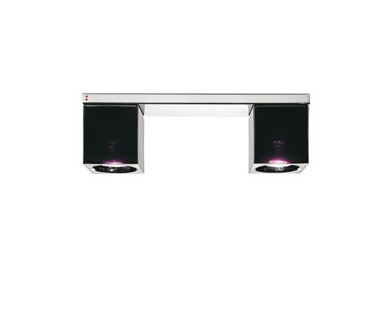 Fabbian,Ceiling Lights,furniture,magenta,material property,product,purple,table,violet