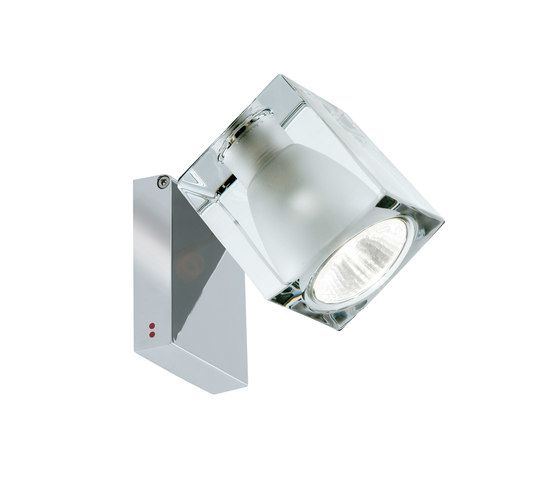 Fabbian,Wall Lights,ceiling,emergency light,floodlight,light,lighting,product,security lighting,ventilation fan,visual effect lighting,white