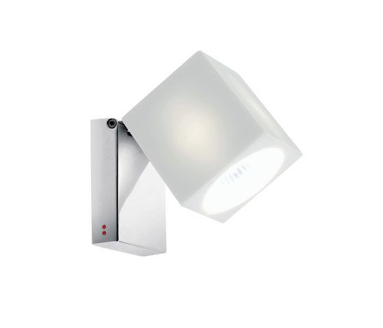 Fabbian,Wall Lights,ceiling,light,lighting,sconce,white