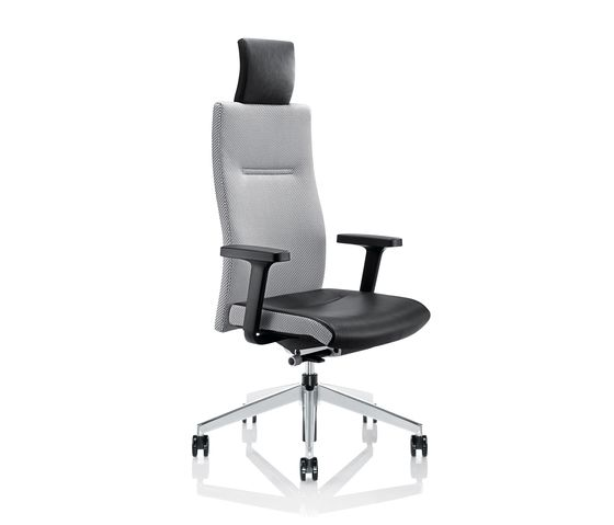 Züco,Office Chairs,armrest,chair,furniture,line,office chair,product