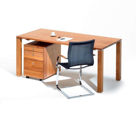 TEAM 7,Office Tables & Desks,computer desk,desk,furniture,material property,table,writing desk