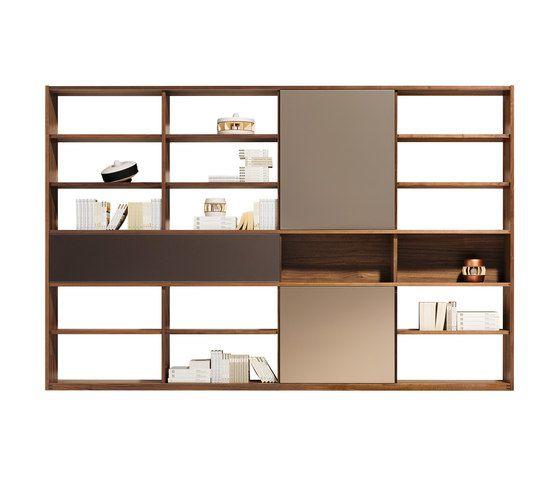 TEAM 7,Bookcases & Shelves,bookcase,furniture,shelf,shelving