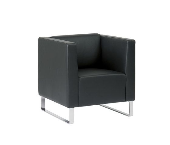 Dietiker,Lounge Chairs,chair,club chair,furniture
