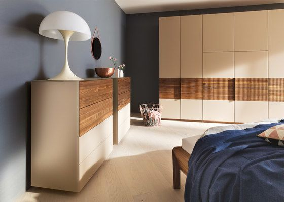 TEAM 7,Cabinets & Sideboards,bed,bedroom,ceiling,chest of drawers,furniture,interior design,property,room
