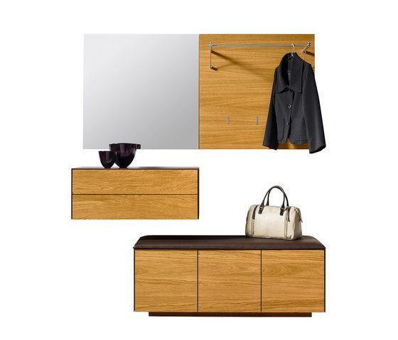 TEAM 7,Bookcases & Shelves,chest of drawers,drawer,furniture,room,shelf,table,wood